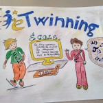 progetto e Twinning (20)
