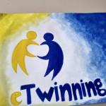 progetto e Twinning (23)