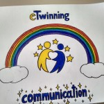 progetto e Twinning (24)