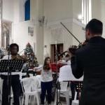 concerto natale 2018 (1)