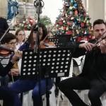 concerto natale 2018 (3)