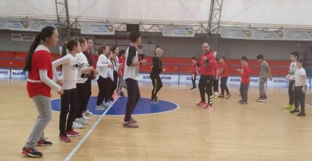 ballando la salsa (10)