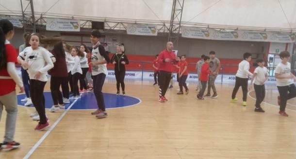 ballando la salsa (9)