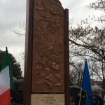 monumento all'emigrante (20)