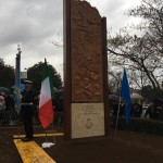 monumento all'emigrante (22)