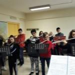 musicale flauti (1)