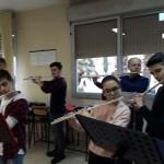 musicale flauti (10)