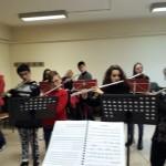 musicale flauti (11)