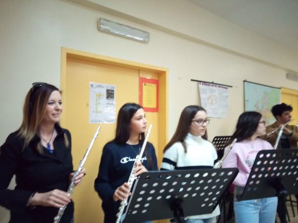musicale flauti (2)
