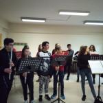 musicale flauti (3)
