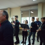 musicale flauti (4)