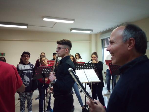musicale flauti (5)