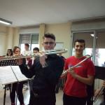 musicale flauti (6)