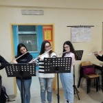 musicale flauti (8)