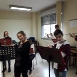 musicale flauti (9)