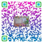 qr-code (17)
