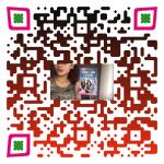 qr-code (29)