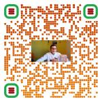 qr-code (7)