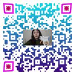 qr-code (9)