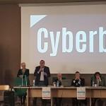 insieme contro il cyberbullismo (2)