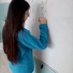 lezioni di greco (11)
