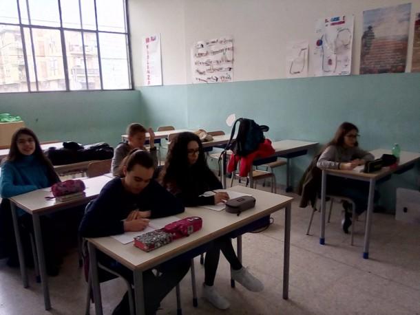 lezioni di greco (5)