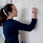 lezioni di greco (6)
