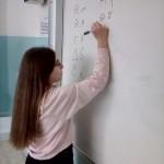 lezioni di greco (7)
