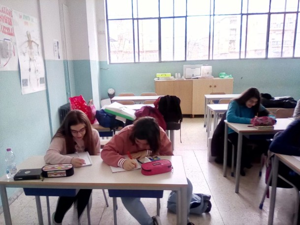 lezioni di greco (9)
