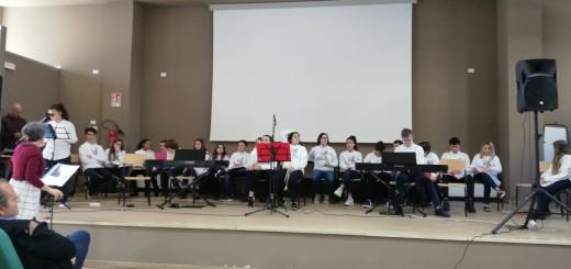 evento musicale (1)