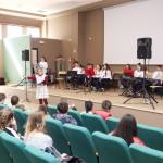 evento musicale (3)