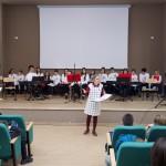 evento musicale (4)
