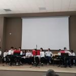 evento musicale (5)