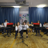 pianisti (3)