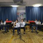 pianisti (5)