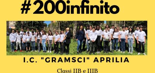 #200infinito.