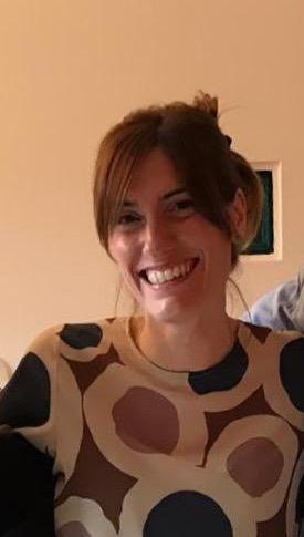 Chiara Gilberti