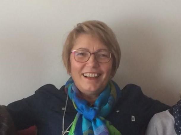 Dott.ssa Prof.ssa Susanna Bianchini