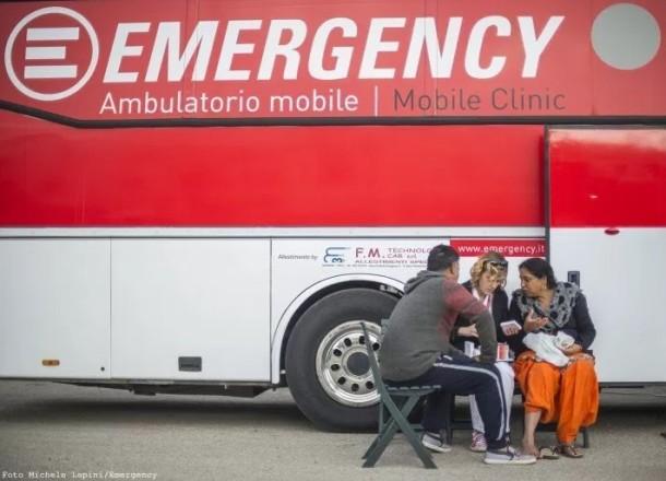 ambulatorio-mobile-emergency-latina