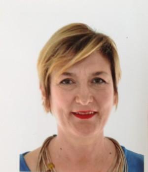Cinzia Adele Milluzzo: Referente dello sportello di Counselling Socio Educativo Counselor professionista Counsellor professionista, docente di musica.