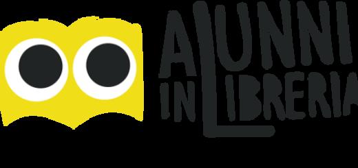 logo_edizione