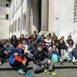 palazzo Chigi ad Ariccia (1)