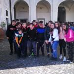 palazzo Chigi ad Ariccia (31)
