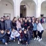 palazzo Chigi ad Ariccia (32)