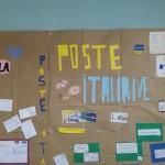 progetto tutti insieme in posta (2)
