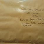 progetto tutti insieme in posta (3)