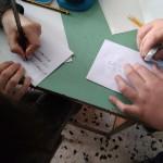progetto tutti insieme in posta (8)