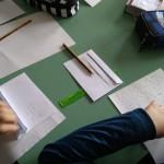 progetto tutti insieme in posta (9)