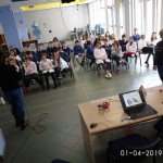 progetto young (12)