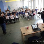 progetto young (13)